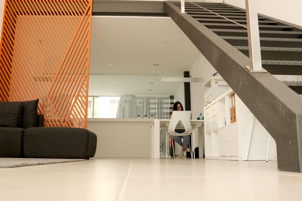 quem-somos-equipa-imobiliaria-casas-apartamentos-aveiro_4