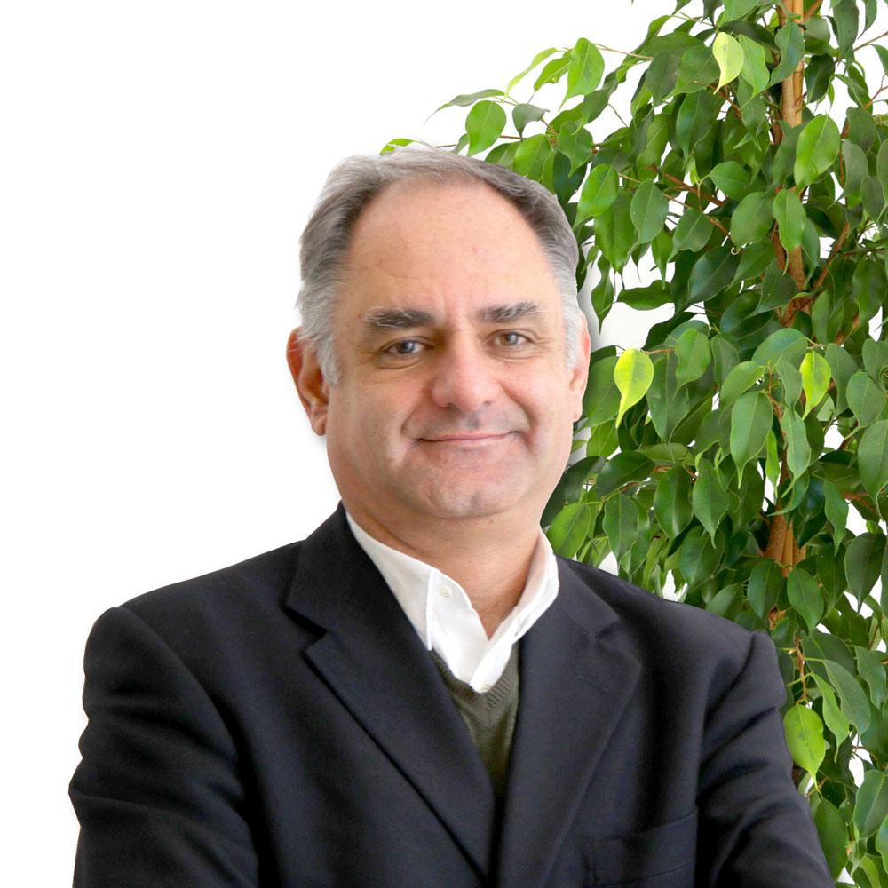 Hélder Andrade