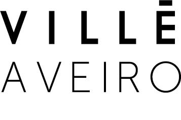 VILLÈ AVEIRO