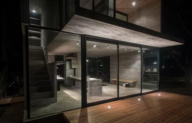 Diferentes soluções para telhados